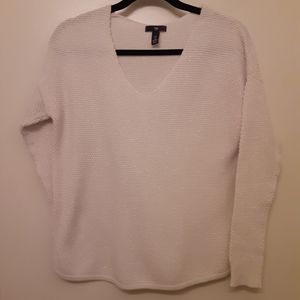 Gap Sparkle Sweater